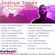 Joshua Jones UKG Power Hour #002