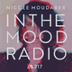 In The MOOD - Episode 217 - LIVE from Resistance, Korea