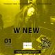 W NEW - MY PARTY AGAIN #4 ( DUBSTEP / FILHT / BROSTEP ) DJ mix set