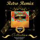 Supermezcla 86 - Mix 2 (Lado B) [Remasterizado] (1985)
