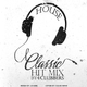 4Clubbers Classic Hit Mix House vol. 1 (2018)