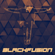 Blackfusion - Soundpass #010 (2019)