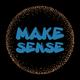 ThisMakeSense #14 Mixtape (21-02-2019)