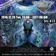 Zipang Blast Mixpod 013 - TMRjp