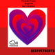 Deepyetbeats - FORMULA TRANCE (EXPECIAL SAN VALENTIN 19 )