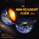 Non-Resident Alien Show #6