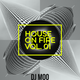 DJ Moo - House On Fire Vol. 01