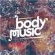 Jochen Pash pres. Body Music Episode 3/19