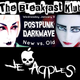 Le Apples - The Breakfast Klub live 1/9/19