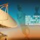 Dulze Beat-Alien Contact 005