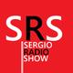 SRS - 6 LUGLIO 2019