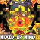 #1742: Mixed Up Mind