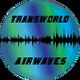 Transworld Airwaves 2019-04-21 Winged Migration