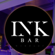 DJ Mark Cooper at The INK Bar, Windsor... Highlights...