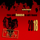 2018 - this old villa bota is all i have