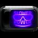 Slower Power
