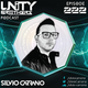 Unity Brothers Podcast #222 [GUEST MIX BY SILVIO CARRANO]