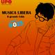 MUSICA LIBERA - Episodio 5: La Maschera