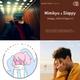 WKDU's Snack Time Presents: Slappy Guest Mix