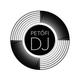 PETŐFI DJ TALENT SHOW 2014 – PMV