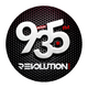 DJ STEEN AKA JUSTIN CAYSCE REVOLUTION RADIO 93.5 MIAMI MIX