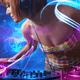 Mix olihanna #17 2017-07-13