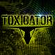 Deetox @ Toxicator 2017