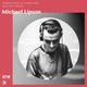 Michael Upson - DJ Directory Mix