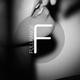 Sex, Drugs & Temptation – New Thundercat, Jill Scott, The Internet and Old J Dilla, Dwele, Warren G logo