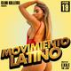 Movimiento Latino #19 - DJ Mike Sincere (Latin Party Mix) logo