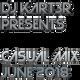 Casual Mix June 2018