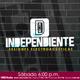 Independiente 106