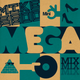 Mike 2600: Mini Mega Mix