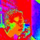 DeeJay Jay Blaze MashUp Braam August 2017