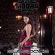 Dj Siborg & Subspace Presents Valentines Ball 2018