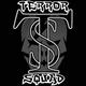 [Short Mix] Terror Squad and Friends DJ mix set