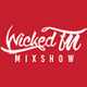 Wicked!Mixshow-Juicy Vibes with Dj2Short (20.10.18)