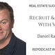 220 - Recruit & Retain With V.A.'s with Daniel Ramsey