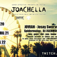 JOACHELLA WEEKEND 2 DAY 2 [Ep.549] twitch.tv/JOVIAN - 2018.04.21 SATURDAY