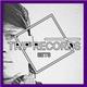 Ricky J - Techno Podcast 013