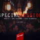Special Session @ Suzuran (Moscow - Berlin)