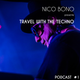 Travel With the Tech-House Nico Bono in janvier 2K16