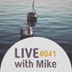 Michael T - Sunday Mix Session @ Radio3Net (26.02.2017)