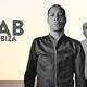 KARIZMA B2B DJ SPEN@ In The Lab IBZ - Mixmag [Rooftop Nine, Ibiza] 11.07.2017