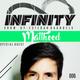 INFINITY SHOW #006 - MATTHOOD
