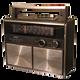 Soulmix Radio 10/22/2017