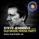 Old Skool House Party #8 25th April '19