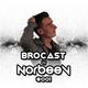 Brocast by NorbeeV 001 - NorbeeV