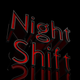 Nightshift 16-11-2017 the best of 2017 till now.