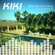 Kiki - Mallorca es Funky ( Live in Mallorca - Sábado)